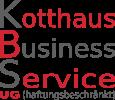 LogoKBS