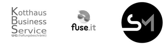SM-KSB_Fuse_Trans