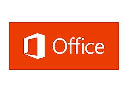LogoOffice