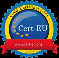 Siegel_Cert-EU