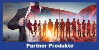 Trainings von Partnern