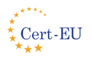 CertEU Logo