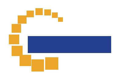 Logo CERT EU