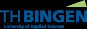 LogoTHBingen