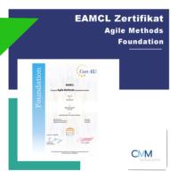 Agile Methods Training(Stufe 1) >Foundation